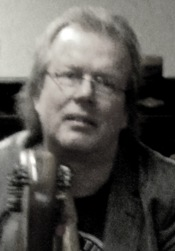Pekka Toivanen