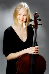 Ulla Lampela