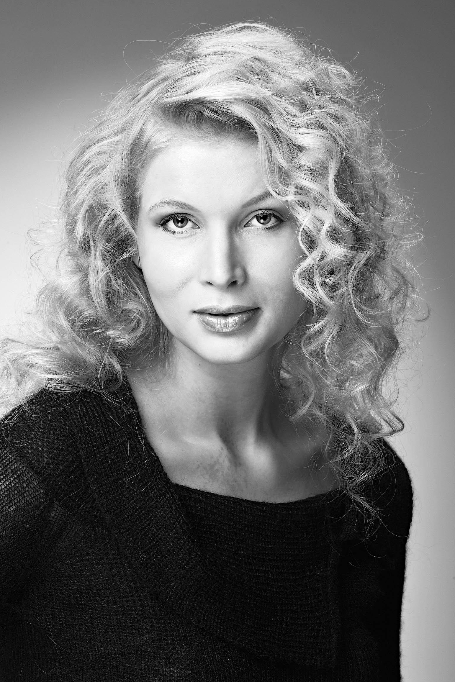 Laura Pyrrö, sopraano