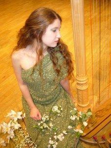 Lily-Marlene Puusepp